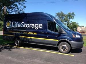 Life Storage - Liverpool - Photo 6