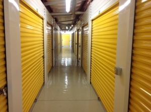 Life Storage - Liverpool - Photo 5