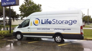 Life Storage - Plant City - Photo 8