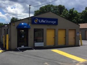 Life Storage - Feeding Hills - Photo 1
