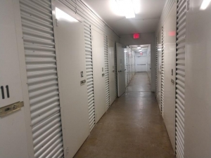 Image of Life Storage - Springdale Facility on 11378 Springfield Pike  in Springdale, OH - View 3