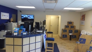 Life Storage - Jacksonville - Manotak Avenue - Photo 2