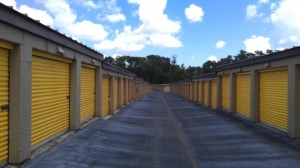 Life Storage - Jacksonville - Manotak Avenue - Photo 3