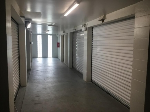Life Storage - Jacksonville - Manotak Avenue - Photo 6