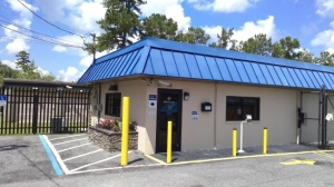 Life Storage - Jacksonville - Manotak Avenue - Photo 1