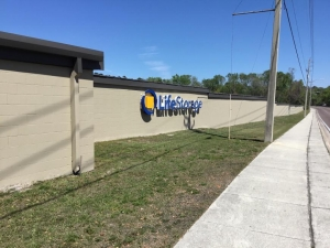 Life Storage - Jacksonville - Manotak Avenue - Photo 9