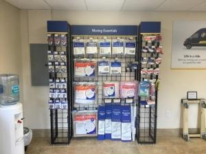 Image of Life Storage - Jacksonville - Manotak Avenue Facility on 1515 Manotak Ave  in Jacksonville, FL - View 3