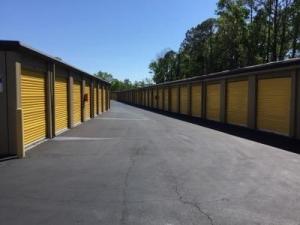 Life Storage - Jacksonville - Old Sunbeam Road - Photo 4