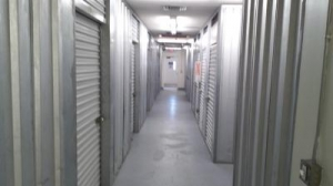 Life Storage - Jacksonville - San Jose Boulevard - Photo 3