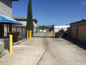 Life Storage - Jacksonville - San Jose Boulevard - Photo 7