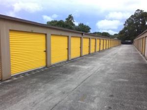Image of Life Storage - Jacksonville - San Jose Boulevard Facility on 9914 San Jose Blvd  in Jacksonville, FL - View 4
