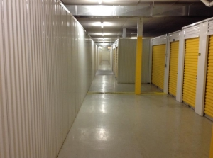 Life Storage - Rochester - University Avenue - Photo 3
