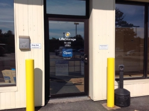 Life Storage - Rochester - University Avenue - Photo 5
