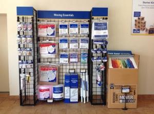 Life Storage - Rochester - University Avenue - Photo 8