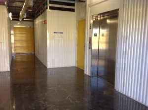 Life Storage - Bedford - Broadway Avenue - Photo 4