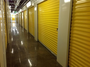 Life Storage - Bedford - Broadway Avenue - Photo 7
