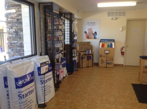 Life Storage - Bedford - Broadway Avenue - Photo 8