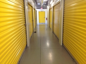 Life Storage - Cleveland - West 130th Street - Photo 2