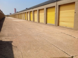 Life Storage - Cleveland - West 130th Street - Photo 6