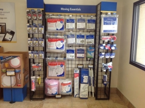 Life Storage - Cleveland - West 130th Street - Photo 2