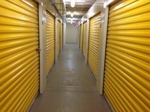 Life Storage - Cleveland - Neff Road - Photo 2