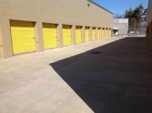 Life Storage - Cleveland - McCracken Road - Photo 3