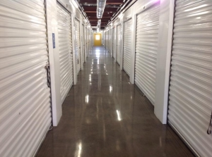 Life Storage - Cleveland - McCracken Road - Photo 8