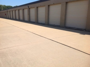 Life Storage - Westlake - Sperry Drive - Photo 8
