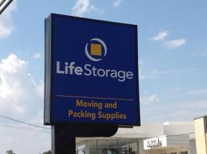 Life Storage - Westlake - Sperry Drive - Photo 3
