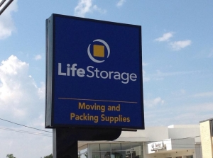 Life Storage - Westlake - Sperry Drive - Photo 9