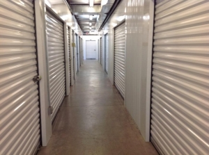 Image of Life Storage - Mentor Facility on 8650 East Ave  in Mentor, OH - View 2