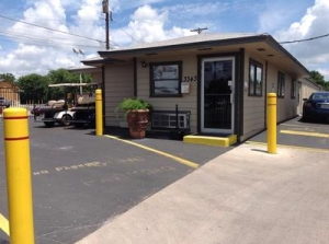 Photo of Uncle Bob's Self Storage - San Antonio - SW Military Dr