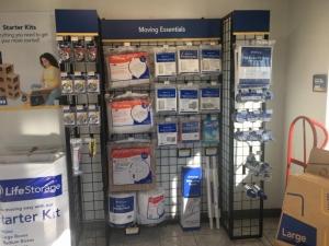 Picture 2 of Life Storage - San Antonio - 9665 Marbach Road - FindStorageFast.com
