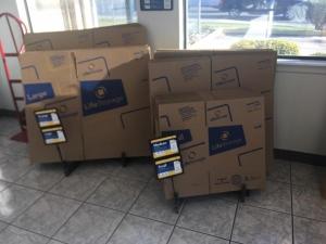 Picture 3 of Life Storage - San Antonio - 9665 Marbach Road - FindStorageFast.com