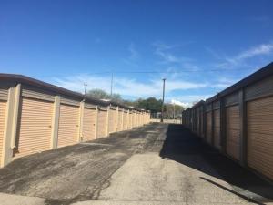 Picture 8 of Life Storage - San Antonio - 9665 Marbach Road - FindStorageFast.com