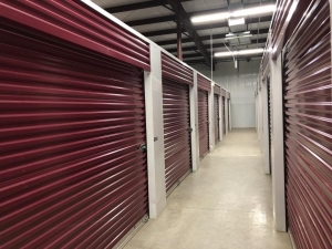 Image of Life Storage - Port Arthur - 9999 US Highway 69 Facility on 9999 Us-69  in Port Arthur, TX - View 2