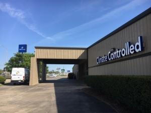 Image of Life Storage - Port Arthur - 9999 US Highway 69 Facility at 9999 Us-69  Port Arthur, TX