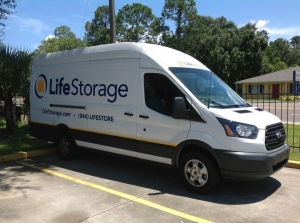 Life Storage - Sanford - Photo 3
