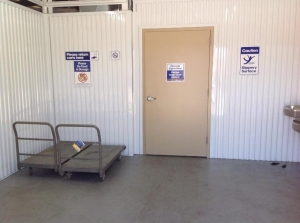 Life Storage - Sanford - Photo 5
