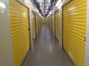 Life Storage - Sanford - Photo 7