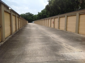 Life Storage - Sanford - Photo 9