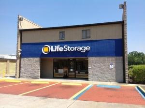Image of Life Storage - Sanford Facility at 2650 W 25th St  Sanford, FL