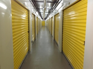 Life Storage - Sanford - Photo 4