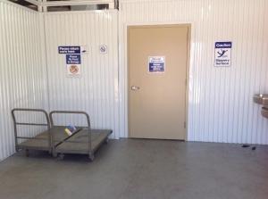 Life Storage - Sanford - Photo 9