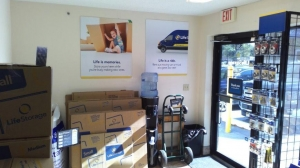 Life Storage - Savannah - Montgomery Street - Photo 4