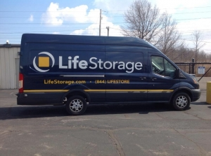 Life Storage - Avon - Photo 4