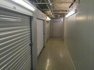 Picture of Life Storage - Richardson - Centennial Boulevard