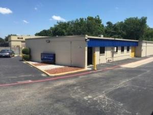 Image of Life Storage - Richardson - Centennial Boulevard Facility at 140 Centennial Blvd  Richardson, TX
