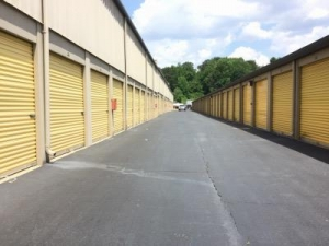 Picture of Life Storage - Atlanta - Tilly Mill Road