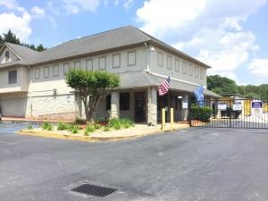 Life Storage - Atlanta - Tilly Mill Road - Photo 1